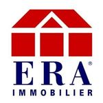 RISCLE IMMOBILIER