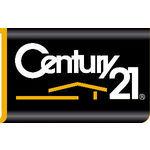 Century 21 - AMC Immobilier