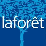 LAFORET Immobilier - AD Conseils